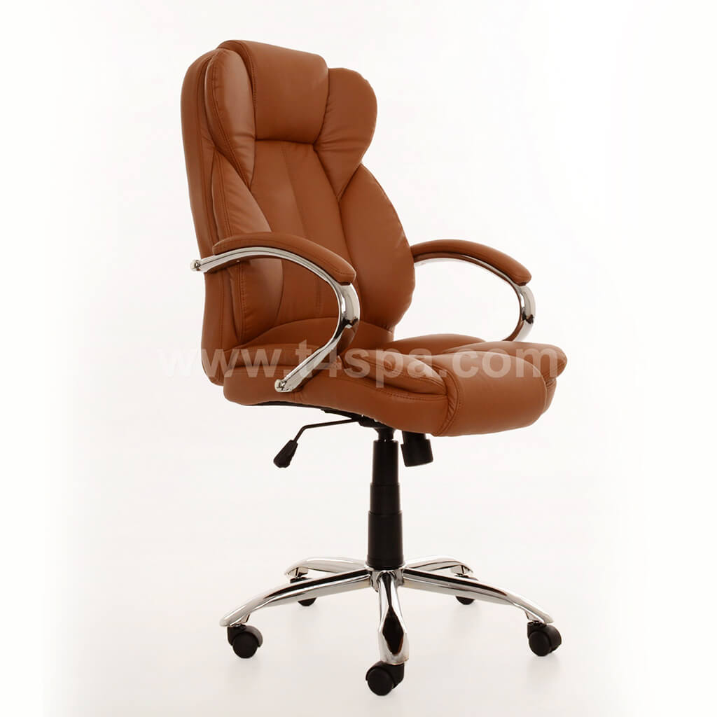 Customer-chair-Cappuccino-1