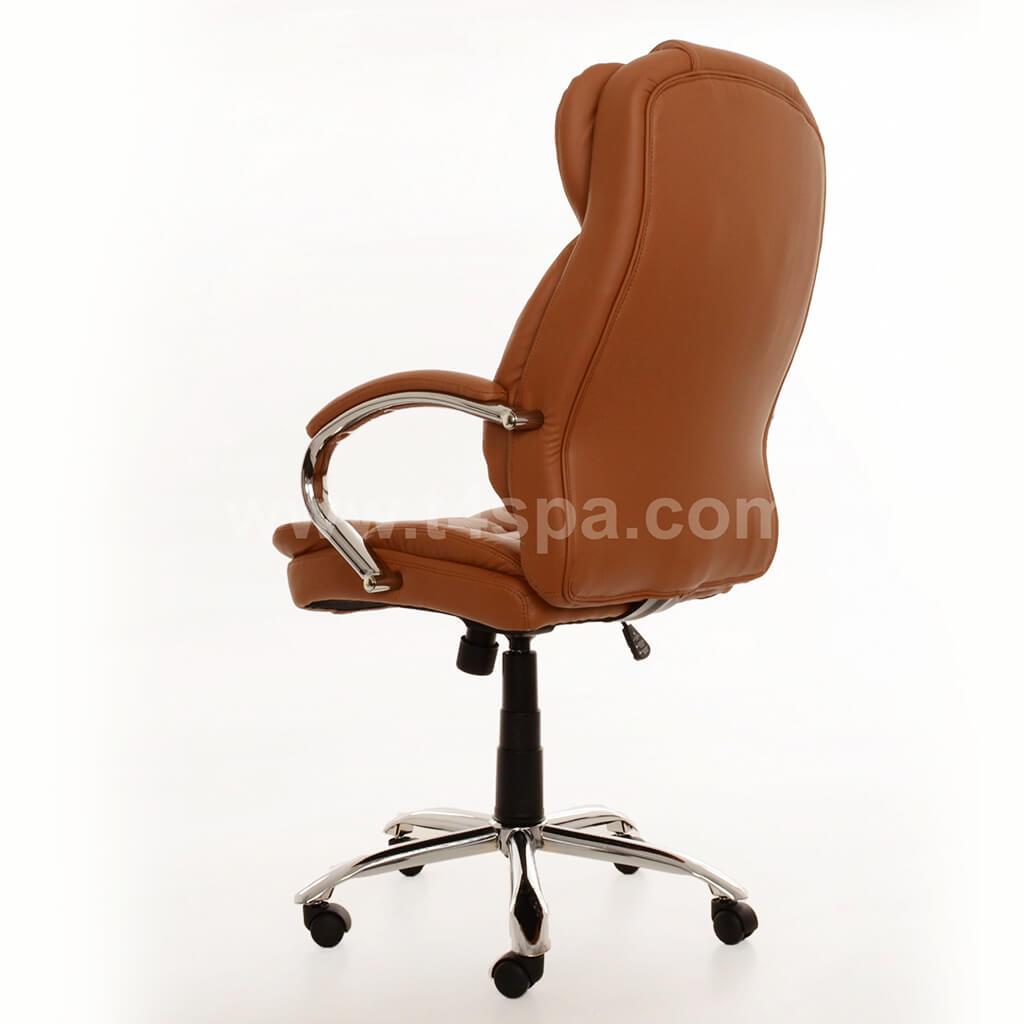 Customer-chair-Cappuccino-2
