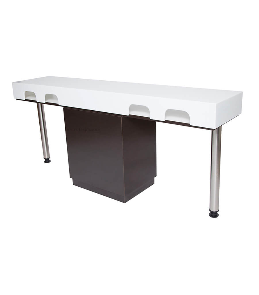 Signature Double Table 01
