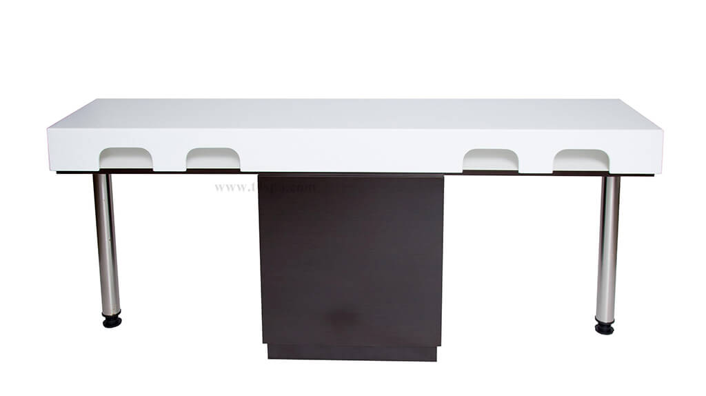 Signature Double Table (1)