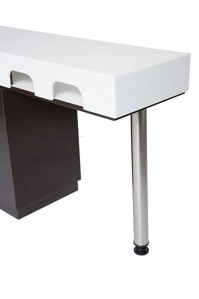 Signature Double Table (2)