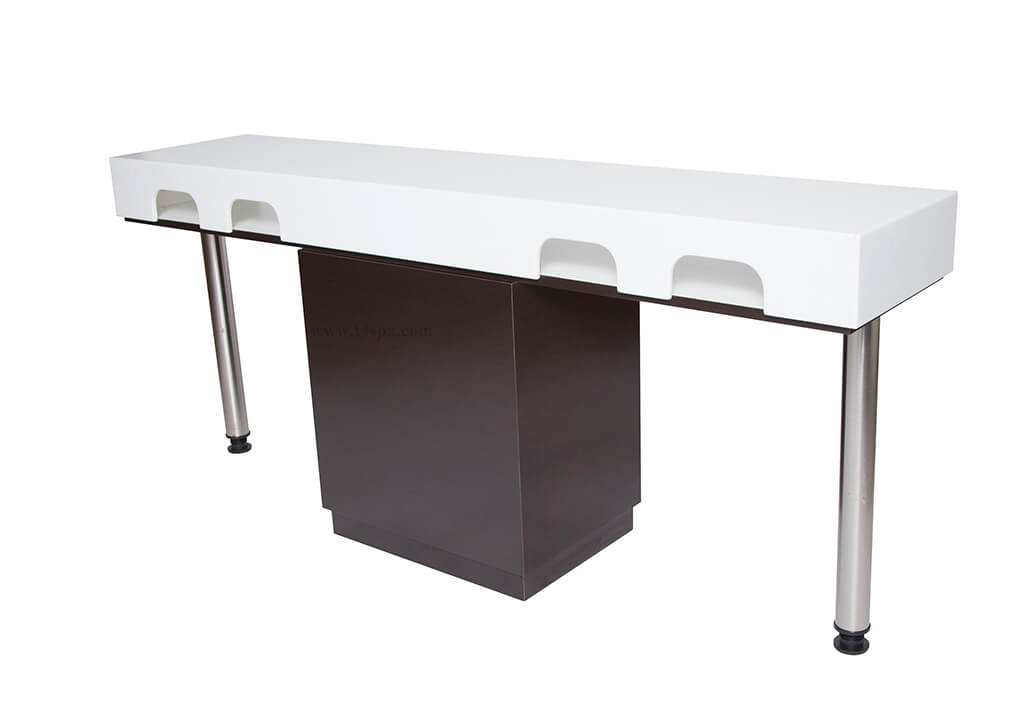 Signature Double Table (3)