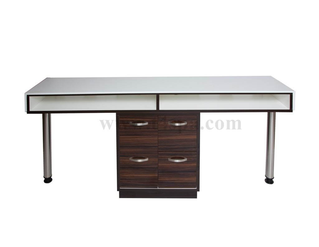 Signature Double Table (4)