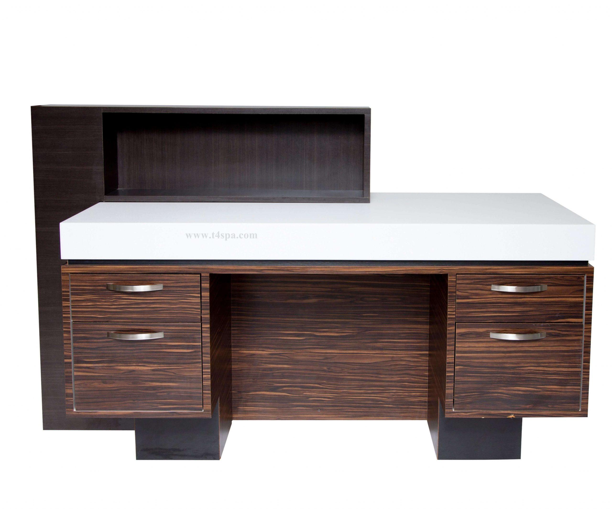 Signature Reception Desk (1)
