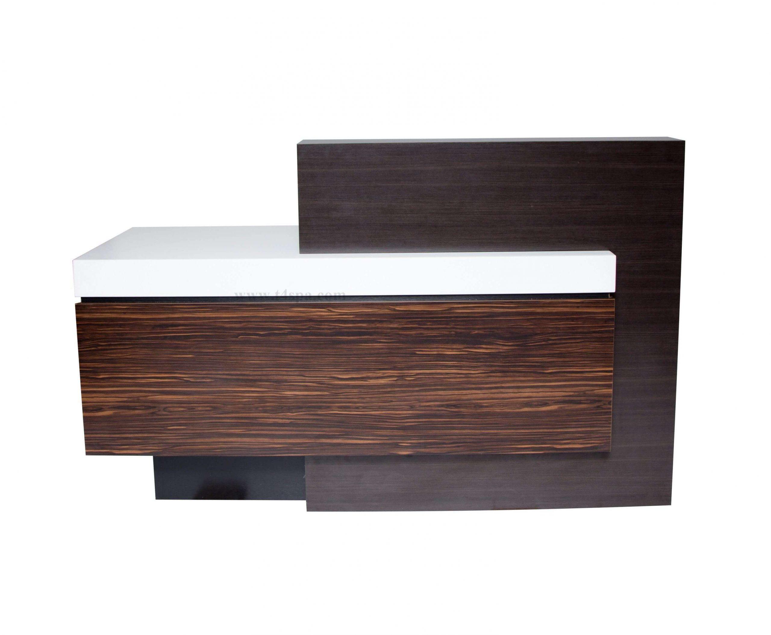 Signature Reception Desk (5)