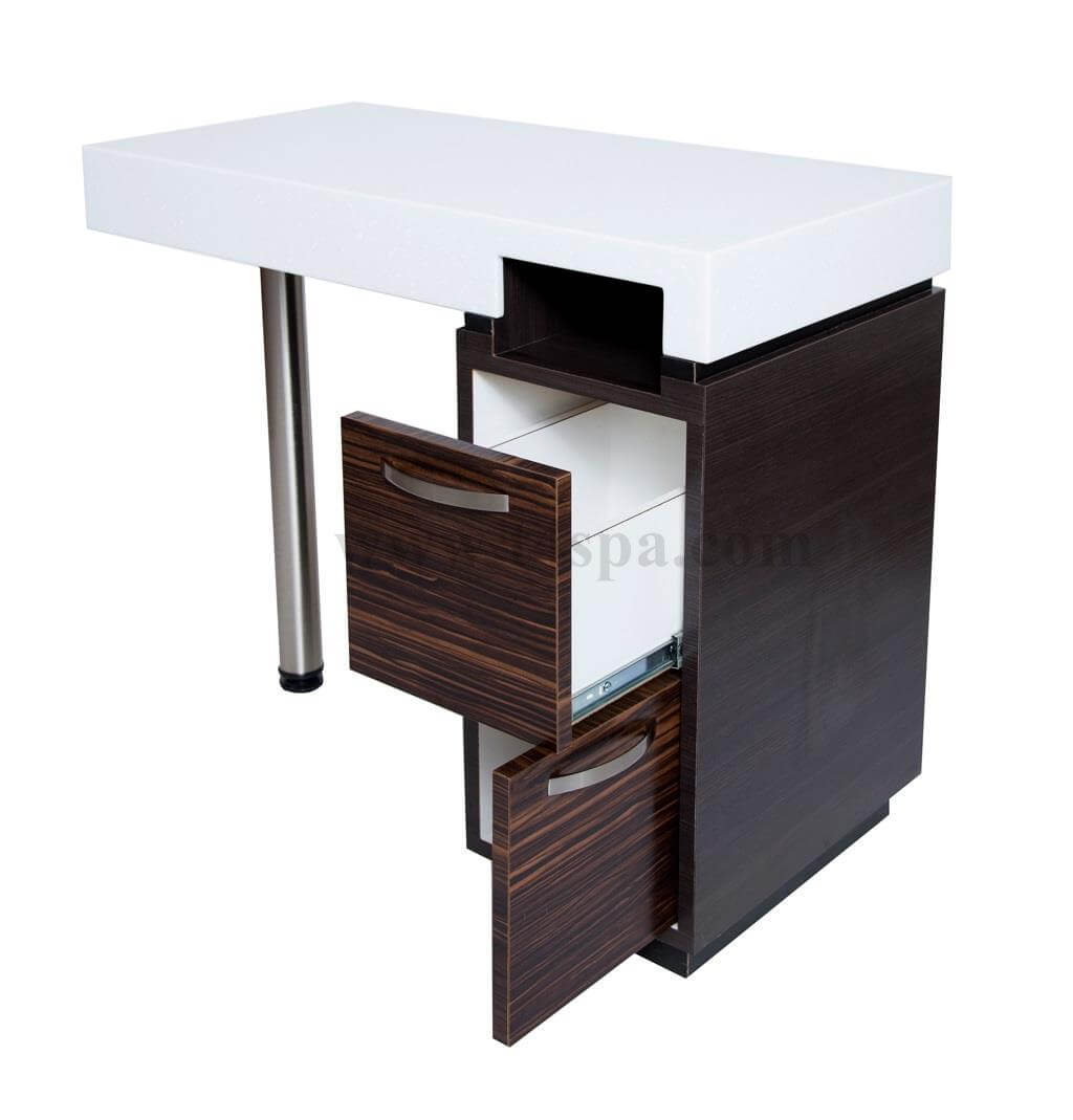 Signature Single Table (2)