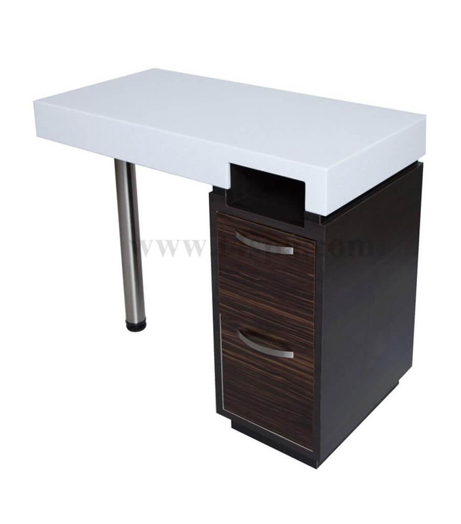 Signature Single Table