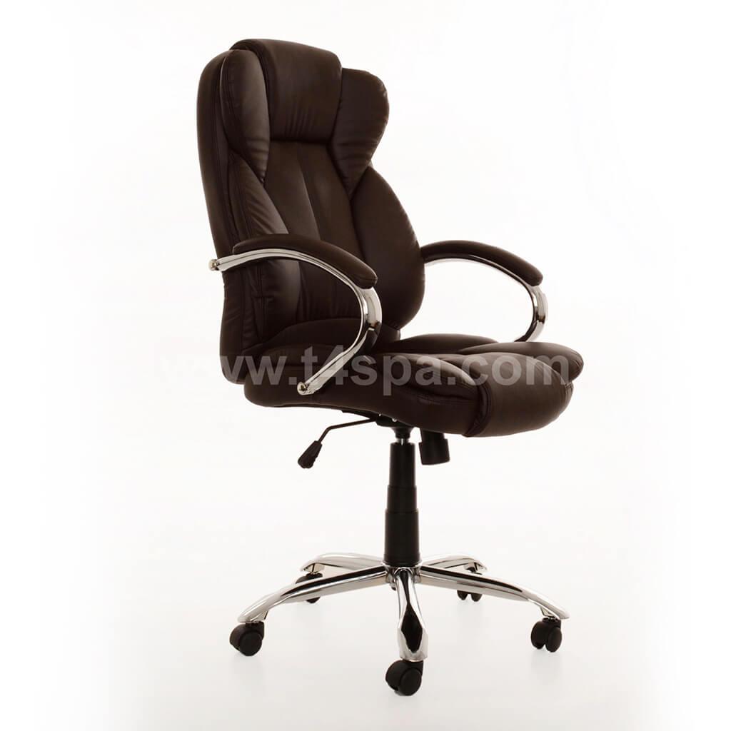 T4-Espresso-Customer-Chair-1