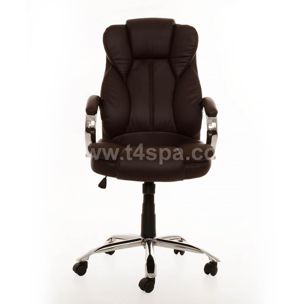 T4-Espresso-Customer-Chair-2