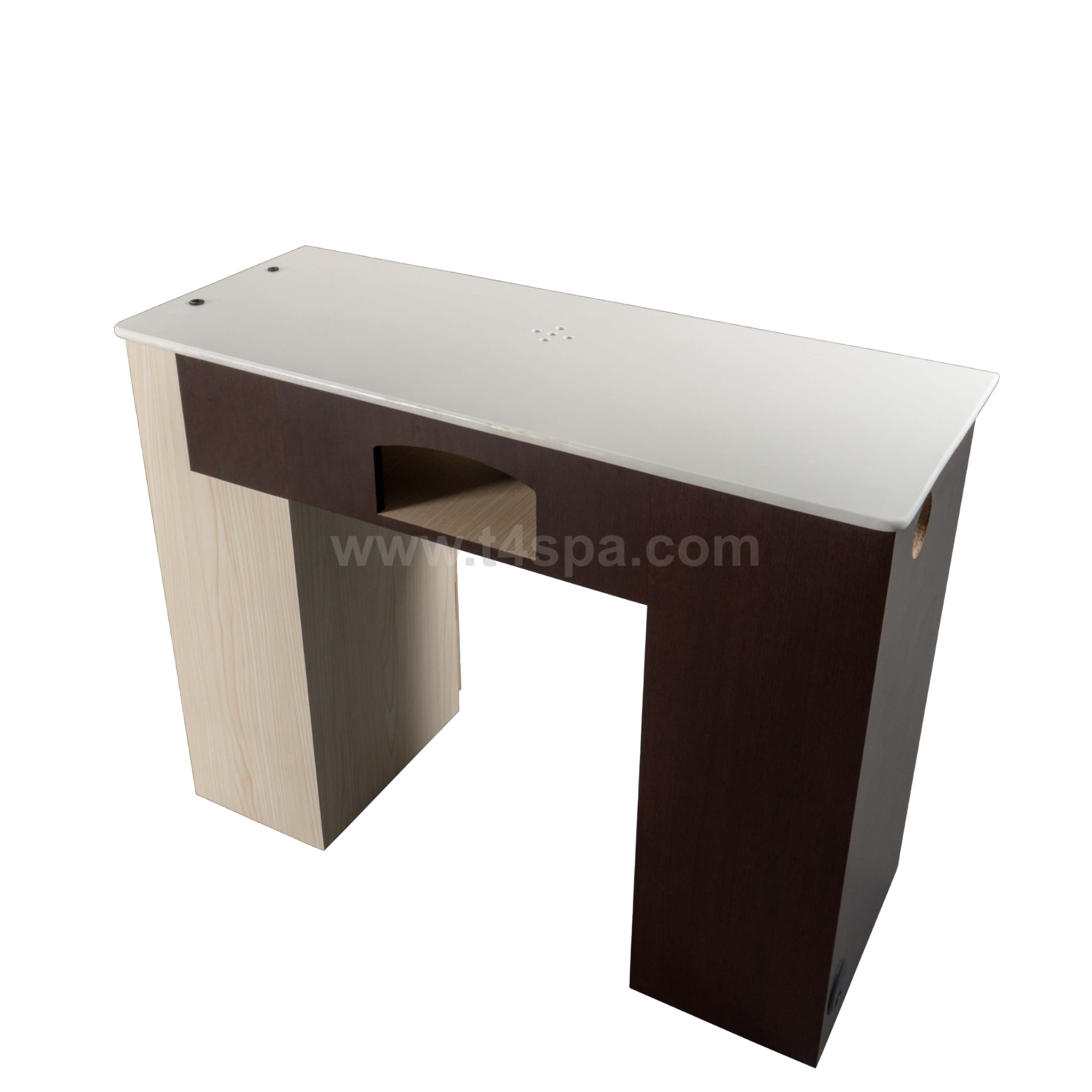 TD-589-Single-Nail-Table-3-1.jpg