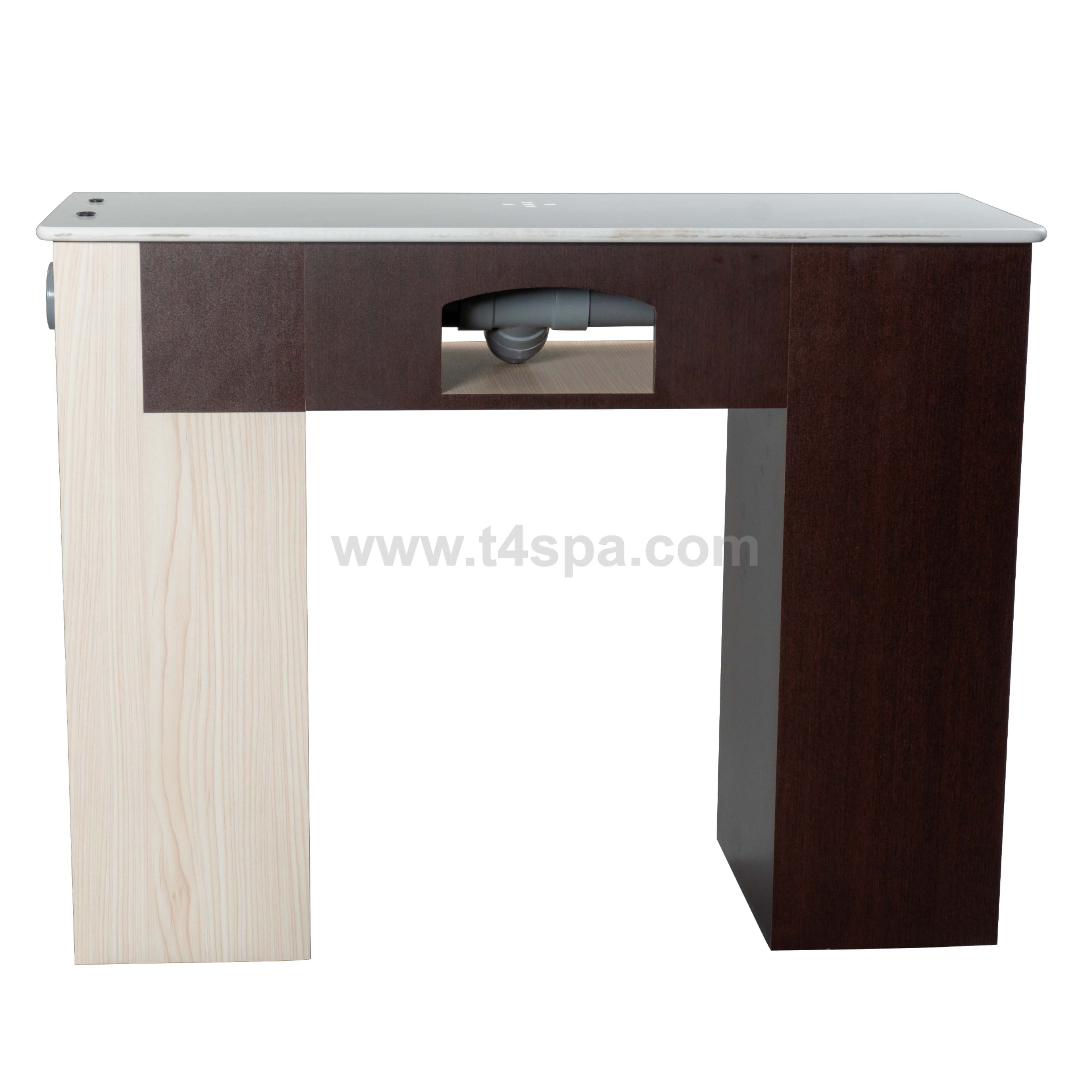 TD-589-Single-Nail-Table-5-1.jpg