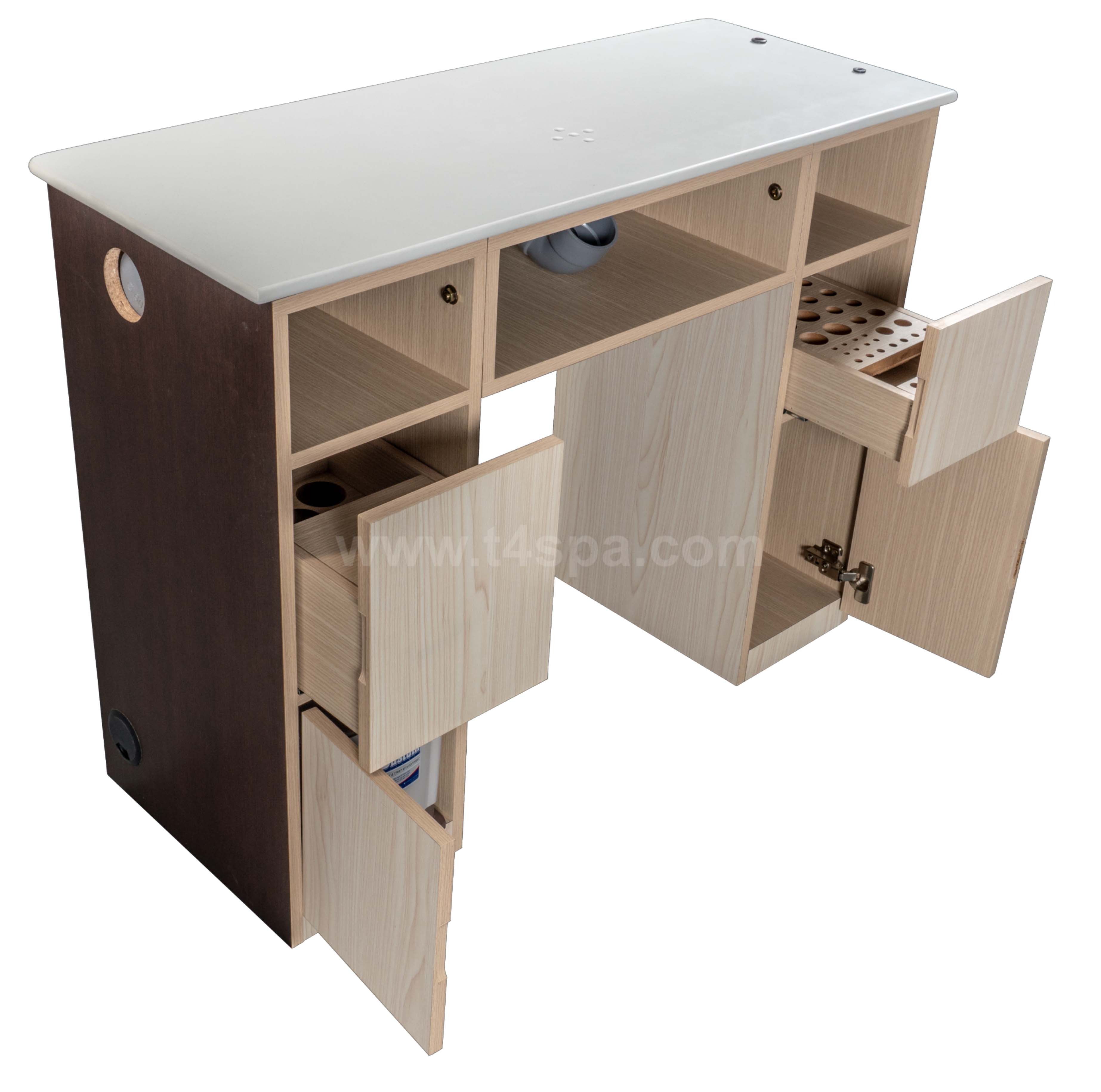 TD-589-Single-nail-Table-2-1.jpg
