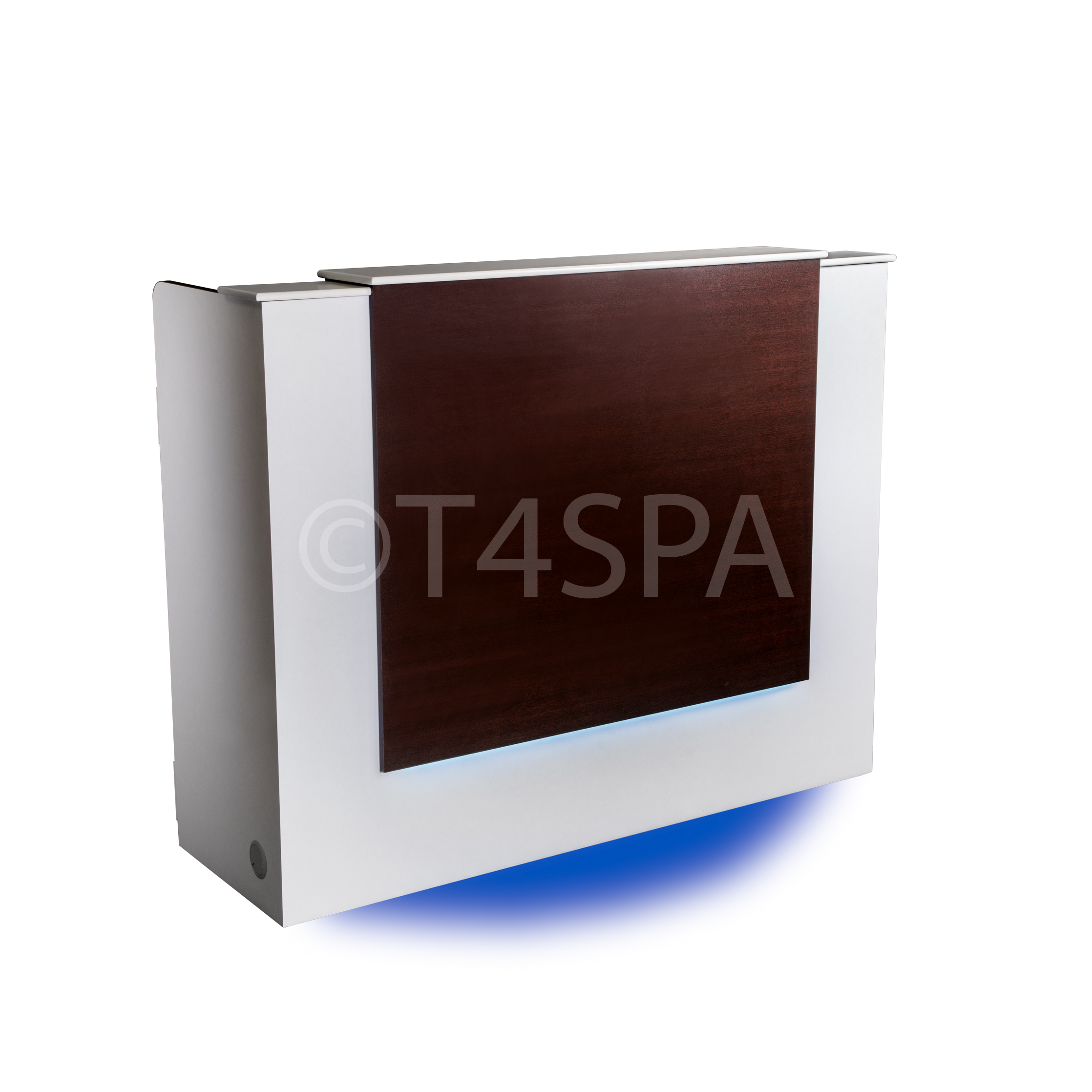 TD357_Right_LED
