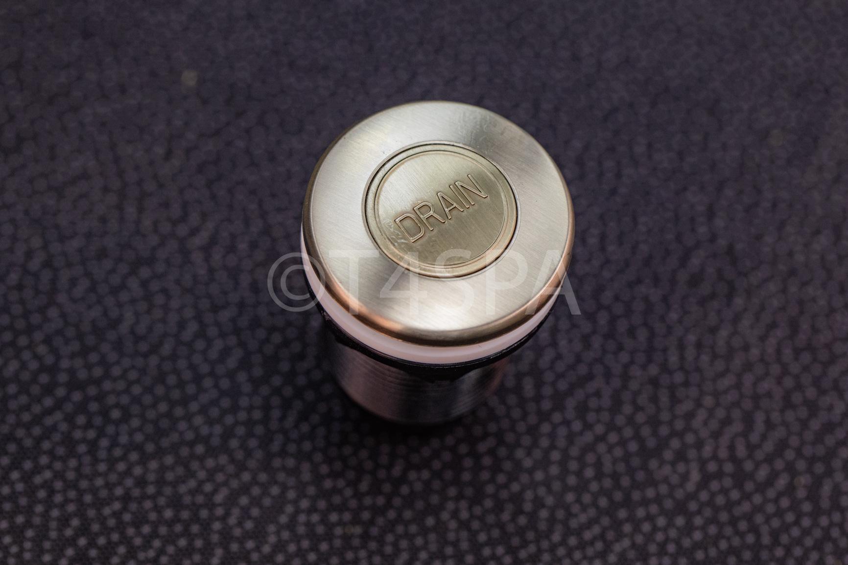 J21A5066