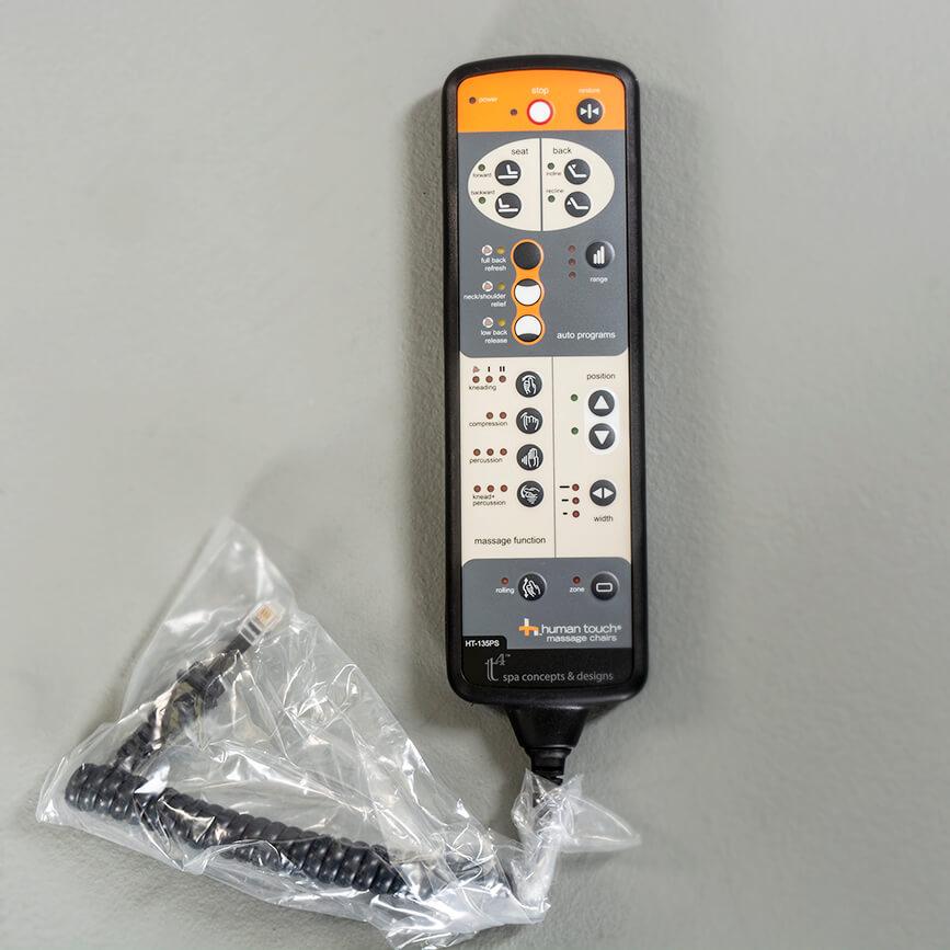 HT-135-Remote-Control_web