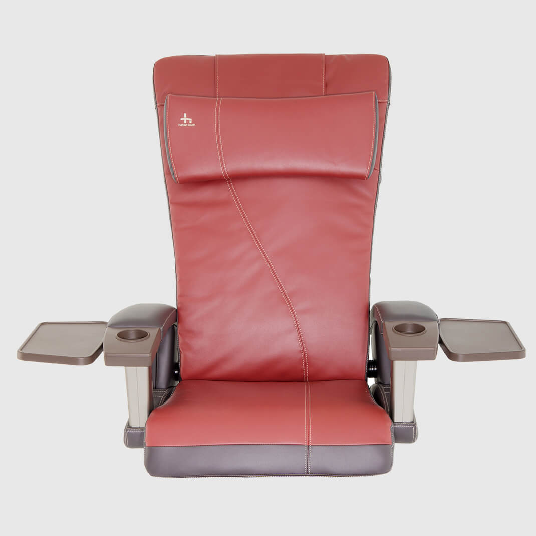 HT-Rapture-Padset-Red