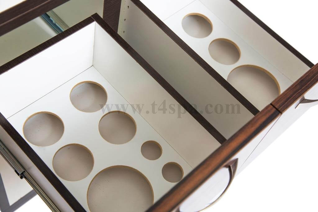 Signature Double Table (5)