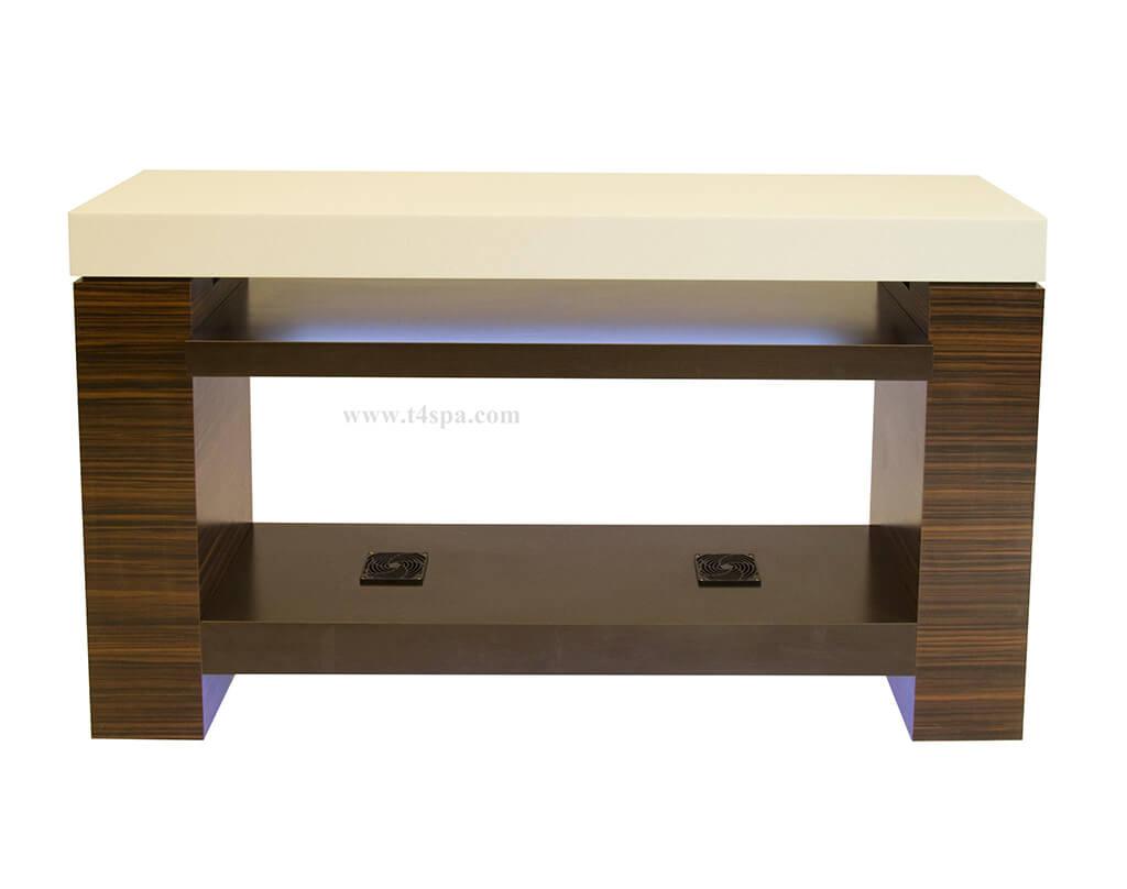 Signature Dryer Station (8)
