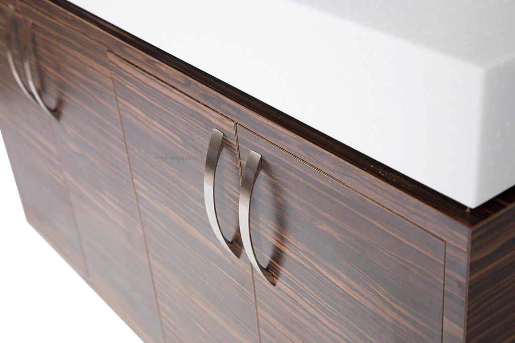 Signature Shelf (3)
