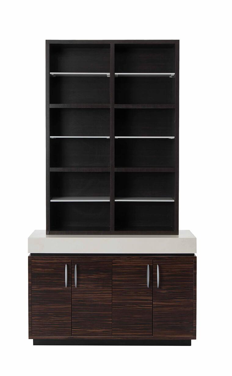 Signature Shelf (4)