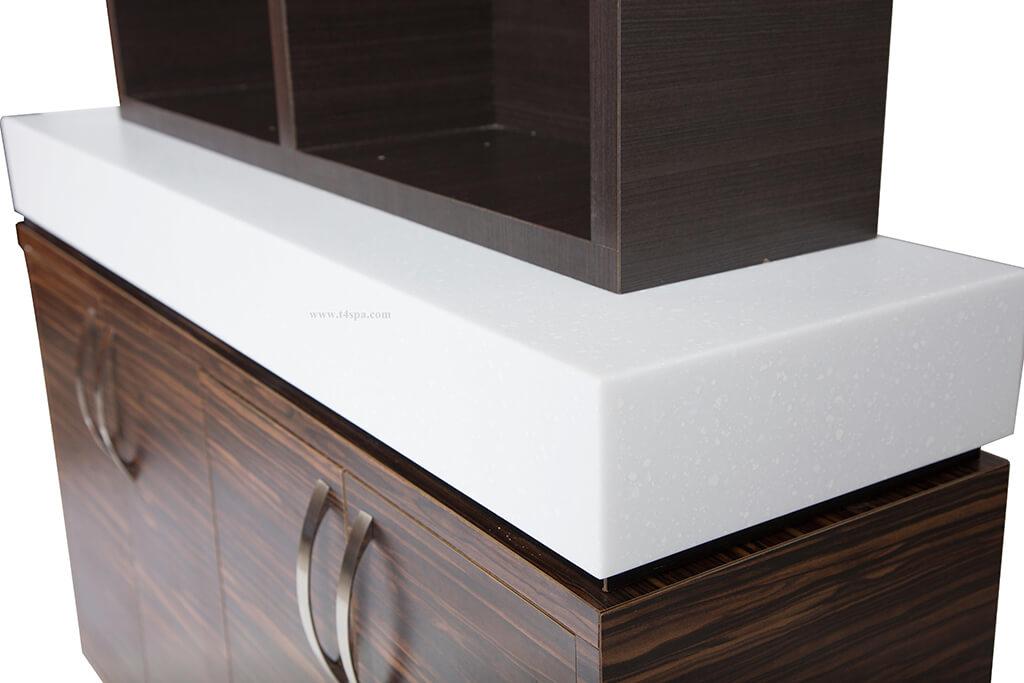 Signature Shelf (5)