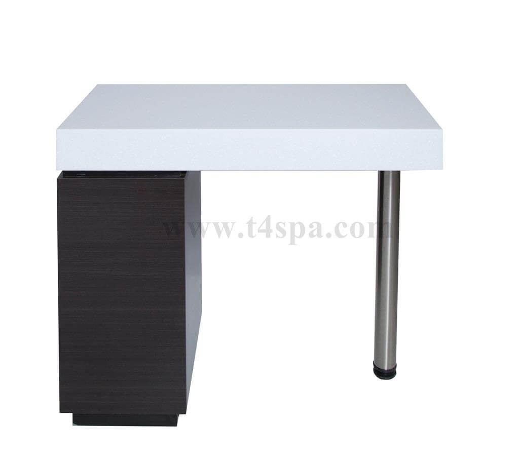 Signature Single Table (3)