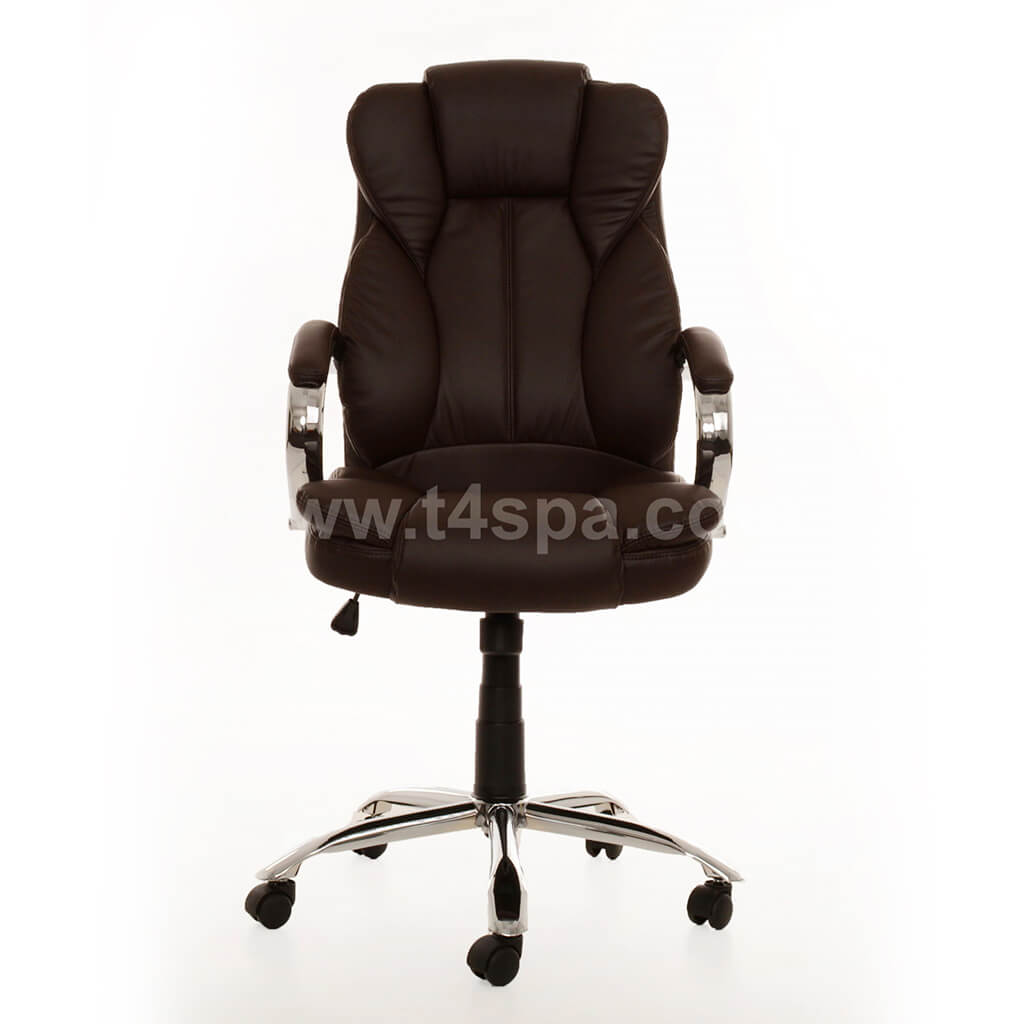 T4-Espresso-Customer-Chair-2