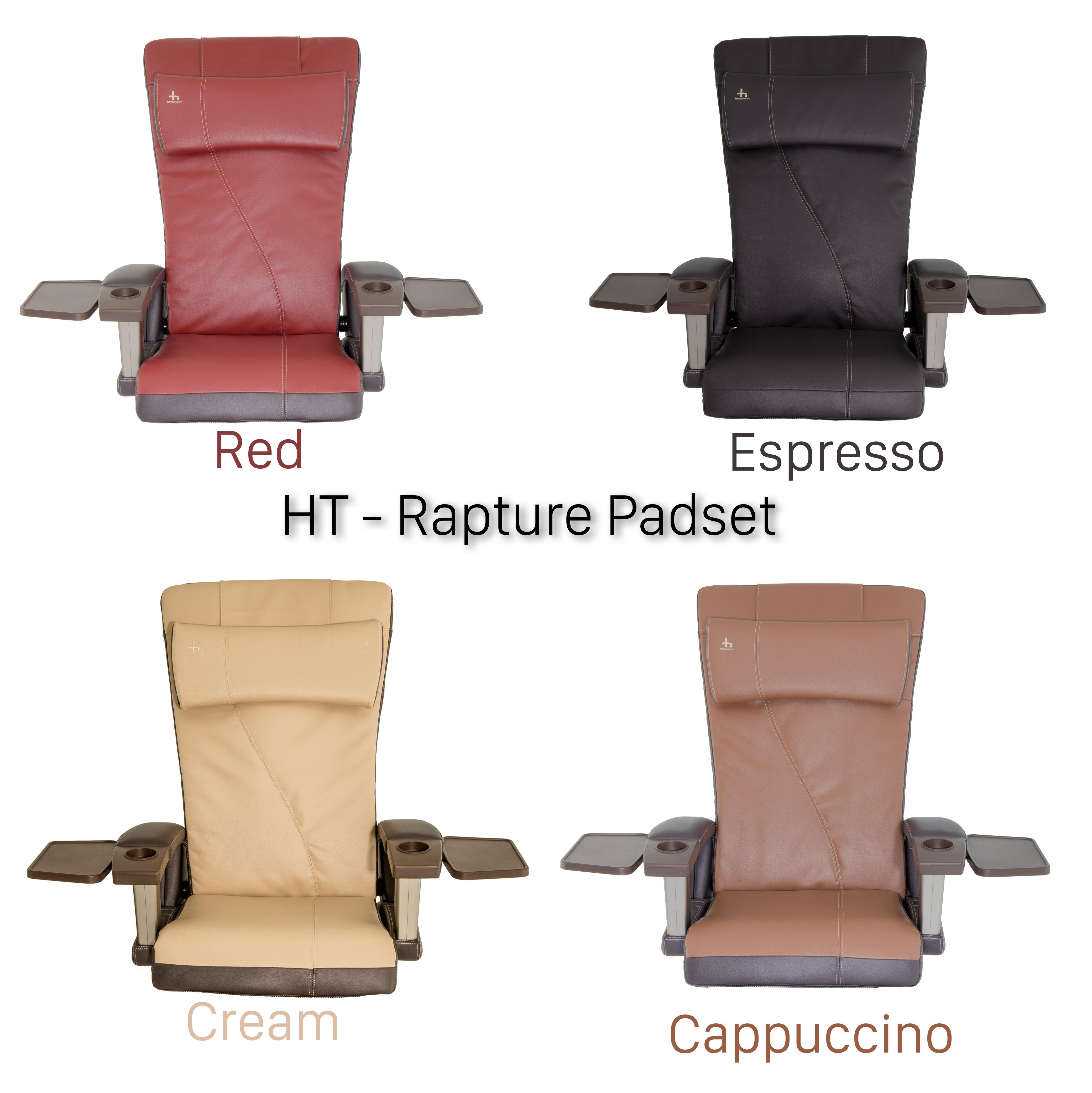 HT-Rapture-Padset-2-1.jpg