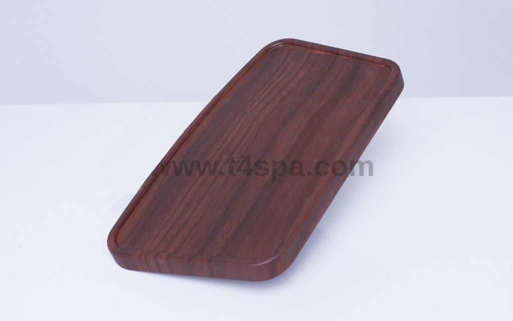HT135-Manicure-Tray-Set-Plastic-1-1.jpg