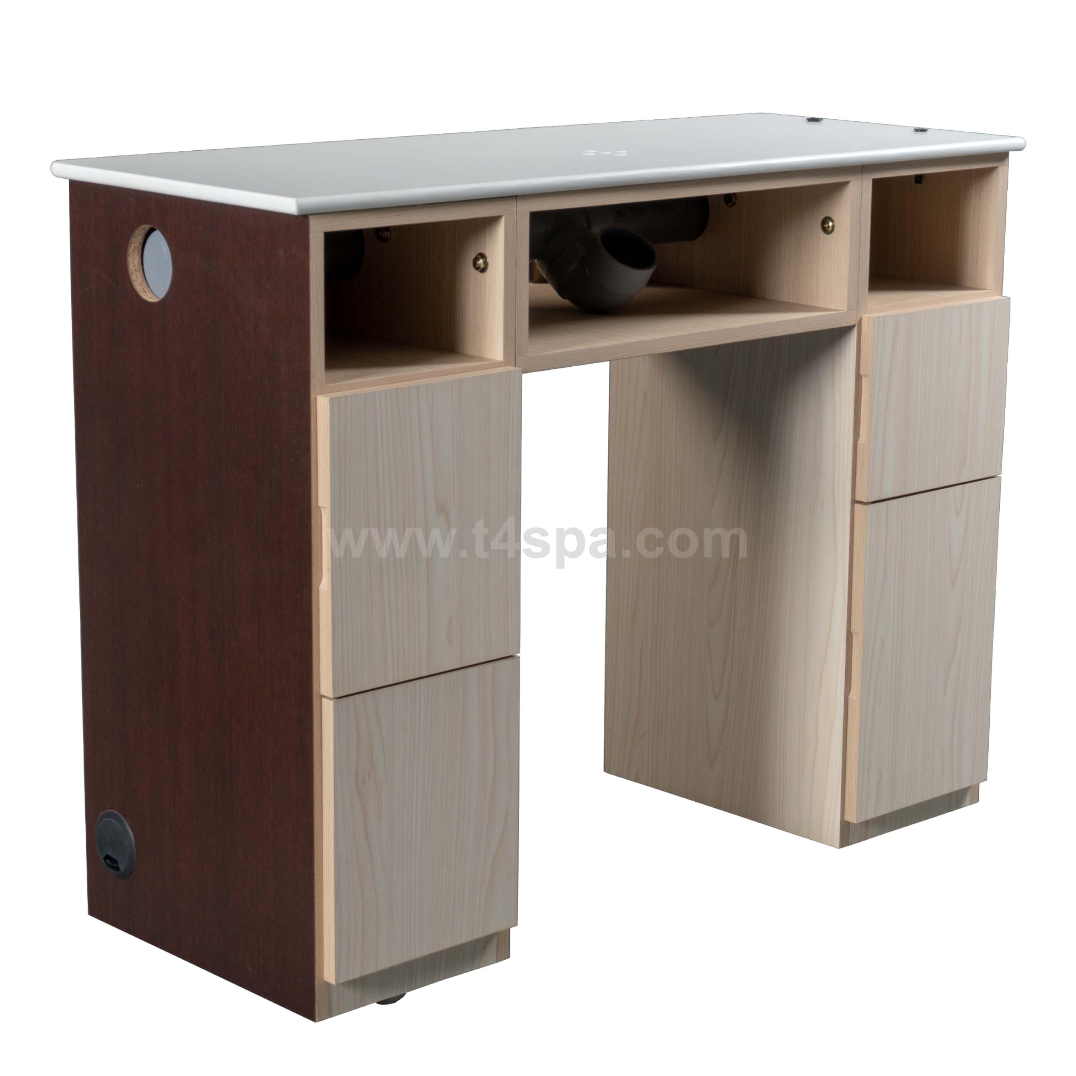TD-589-Single-Nail-Table-4-1.jpg
