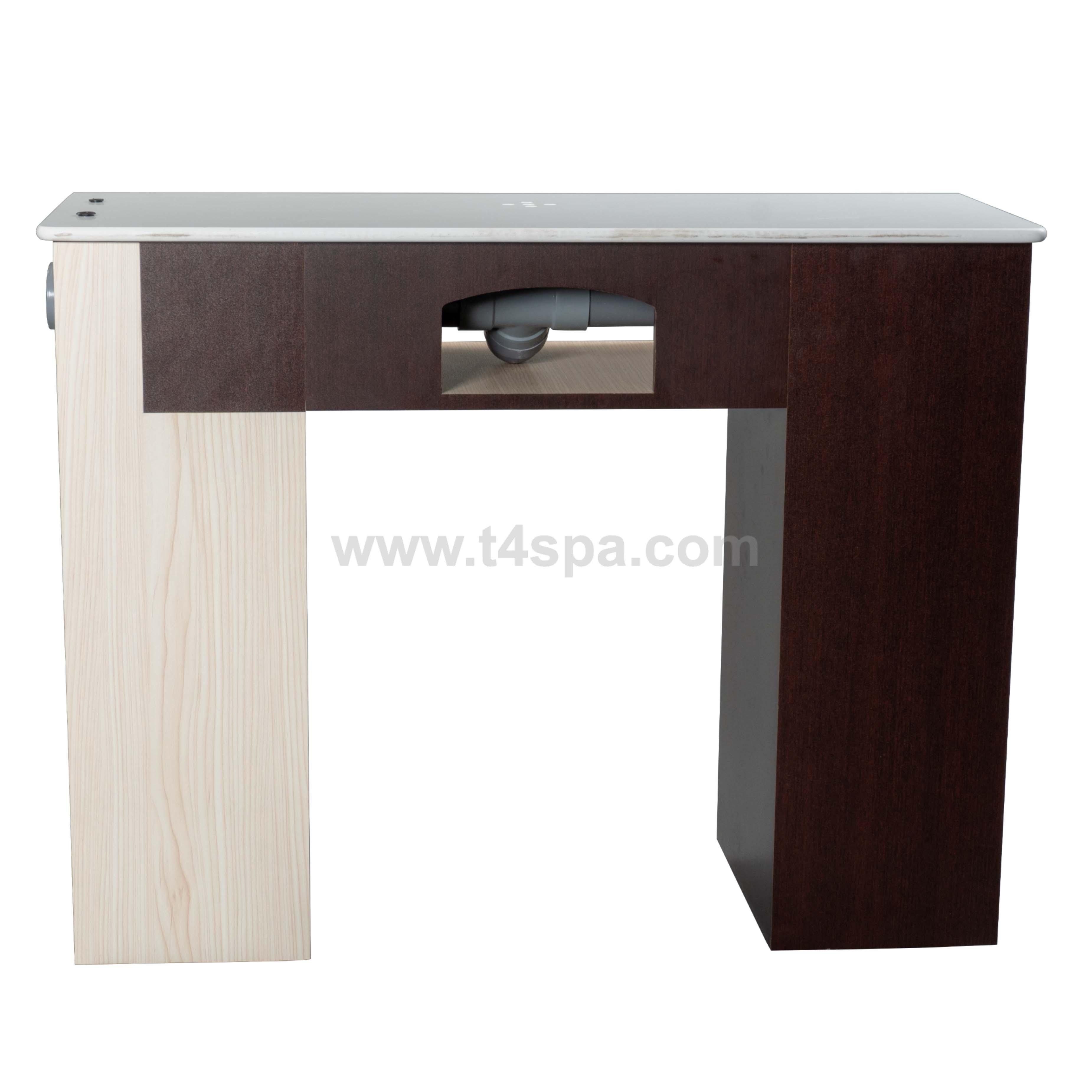 TD-589-Single-Nail-Table-5-1.jpg
