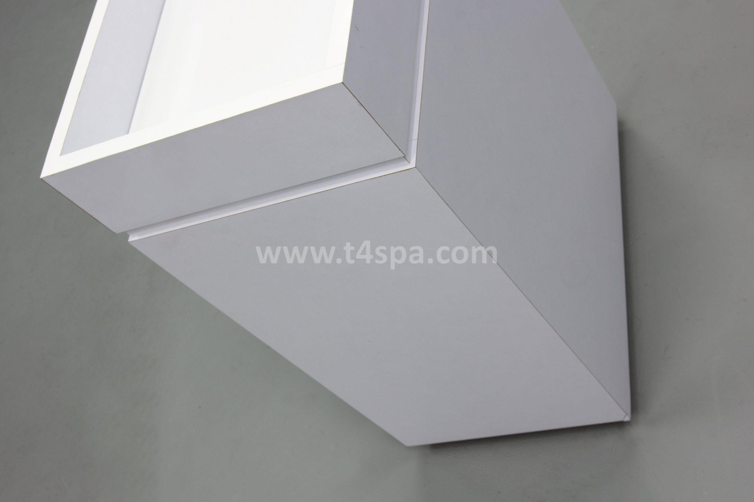 TD-9042 Pedicart detail (3)