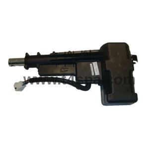 HT135-Actuator-Slide-3