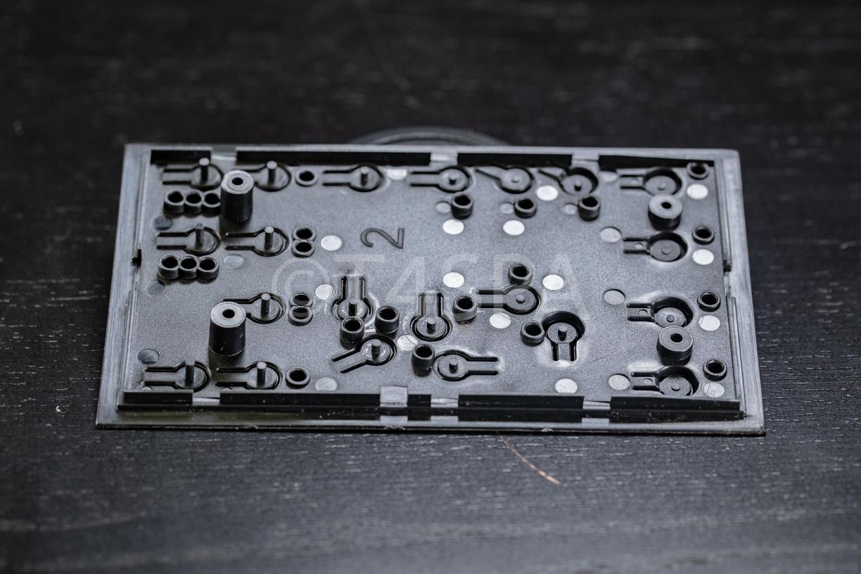 J21A5192